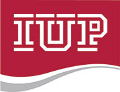 IUP Logo